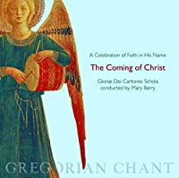 Coming of Christ-a Celebration of Faith in His Nam