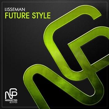 Future Style