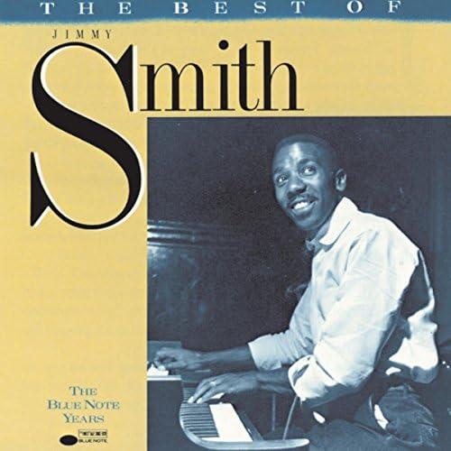 Jimmy Smith