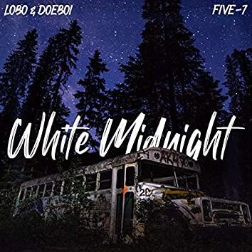 White Midnight (feat. DoeBoi)