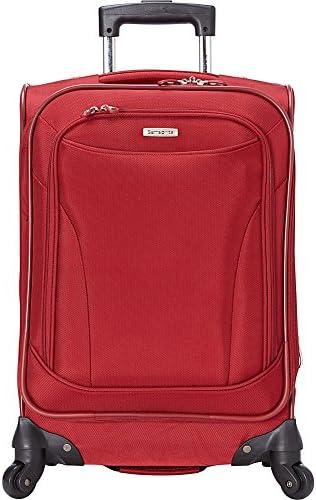 Top 10 Best carryon luggage – samsonite Reviews