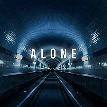 Alone (feat. Christopher Marciano)
