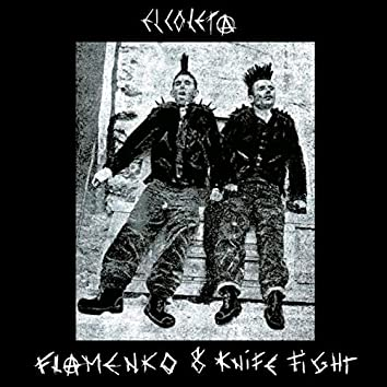 Flamenko & Knife Fight