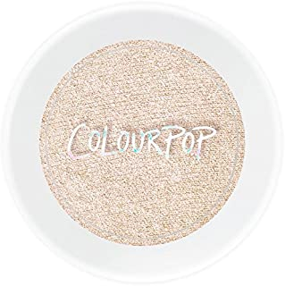 colourpop highlighter in lunch money
