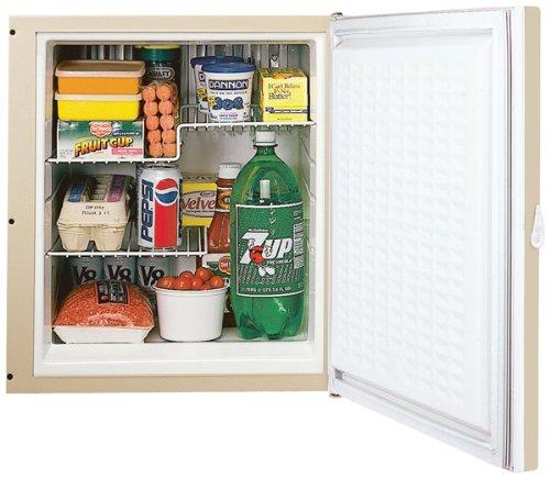 Norcold 323T R/L 323 Small RV Refrigerator