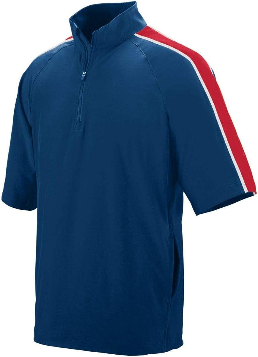 Augusta Sportswear Boys' 3789
