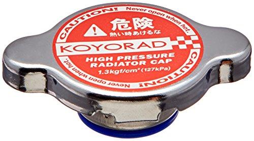Koyo SK-C13 Radiator Cap