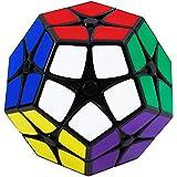 FAVNIC メガミンクス 2x2 立体パズル 脳トレ おもちゃ megaminx