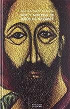Vida y misterio de Jesus de Nazaret / Life and Mystery of Jesus of Nazareth (Nueva Alianza/ New Alliance) (Spanish Edition) by Jose Luis Martin Descalzo (2008-08-07)