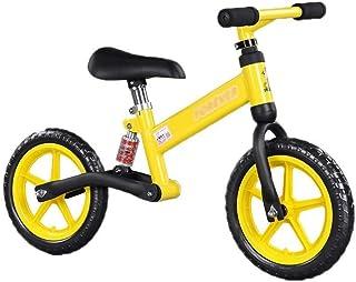 Amazon.es: bicicleta sin pedales