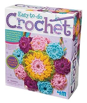 Best crochet kit for beginners Reviews