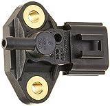 Motorcraft - Sensor - Fuel Injec (P) (CM5229)