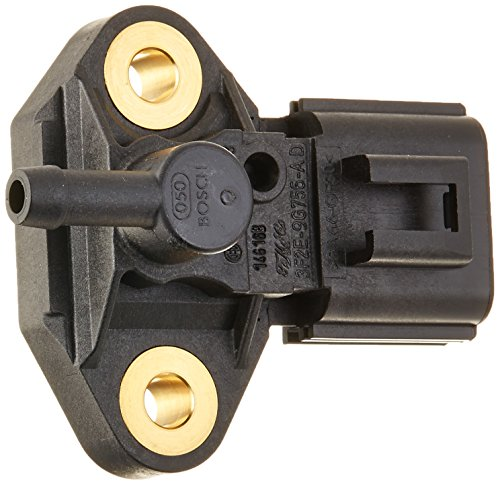 Automotive Replacement Fuel Injection Sensors