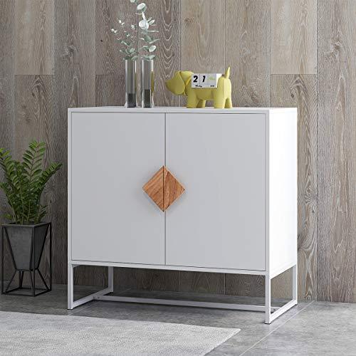 Top 10 Best Modern Wood Kitchen Cabinets Comparison