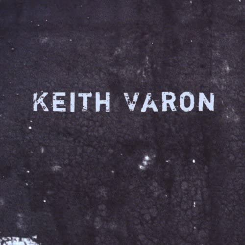 Keith Varon
