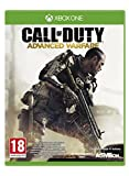 Foto Call of Duty: Advanced Warfare - Xbox One