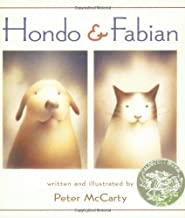 Best hondo and fabian by peter mccarty Reviews