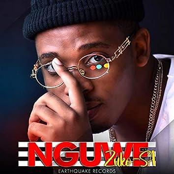 NGUWE