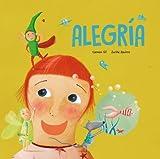 Alegría (Español Somos8)...
