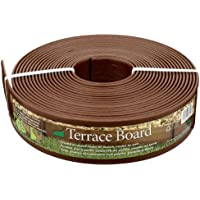 Master Mark Plastics 40-Foot Terrace Board