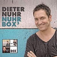 Nuhr - die Box 3 Hörbuch