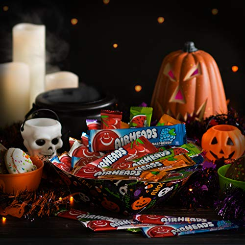 Candy carft _image0