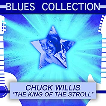 Blues Collection: The King of the Stroll
