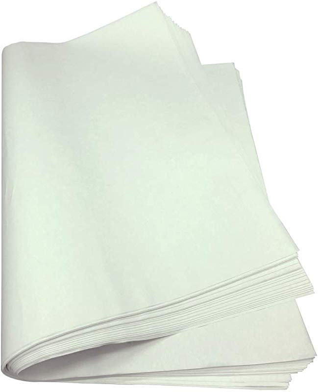 Worthy Liners Parchment Paper Pan Liner 14 X 16 100 Sheets