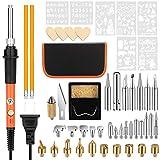 AsiFancy Soldering Iron Kit