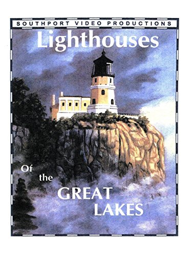Lighthouses of the Great Lakes [OV]