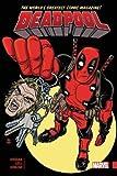 Deadpool: World's Greatest Vol. 2