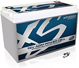 Best xs power xp3000 Reviews