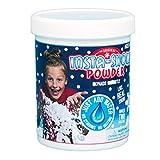 Be Amazing Toys Insta-Snow Powder Jar