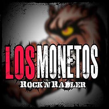 Rock'n'radler