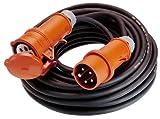 as - Schwabe 60549 - Cable de extensión CEE...