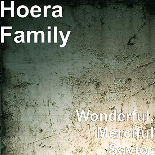 Hoera Family feat. Kelly Jacoby