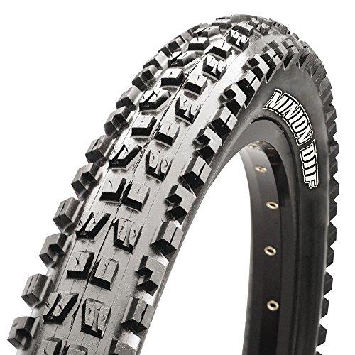 MAXXIS Minion-DHF W tire, 26 x 2.5 3C