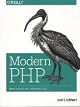 Best modern php book Reviews