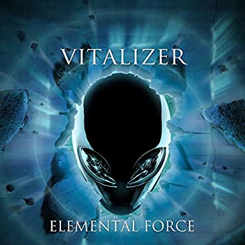 Elemental Force