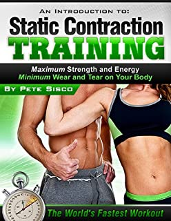 Best static muscle training Reviews