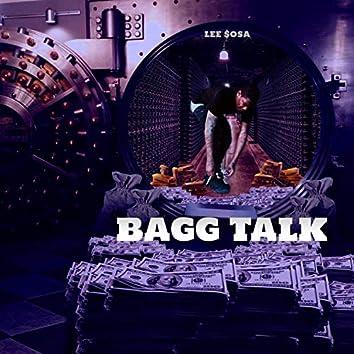 Bagg Talk