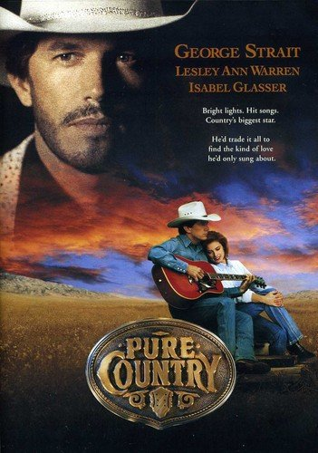 Best pure country dvd movie for 2020