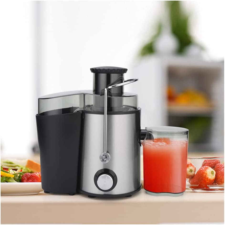 Our shop OFFers the best service Centrifugal Juicer Machine - Maker Juice Regular store Process Extractor