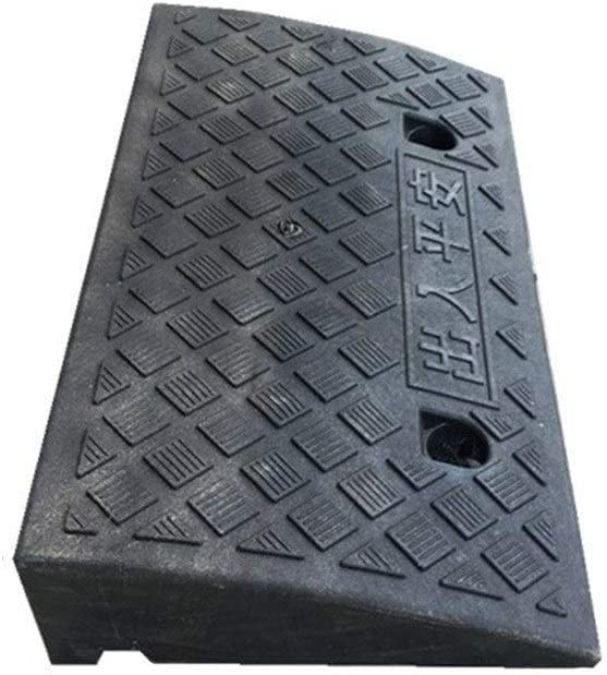YyuX-qff Thicken Plastic Manufacturer OFFicial shop Slope Pad 10.5CM 7CM Durable Fees free Household