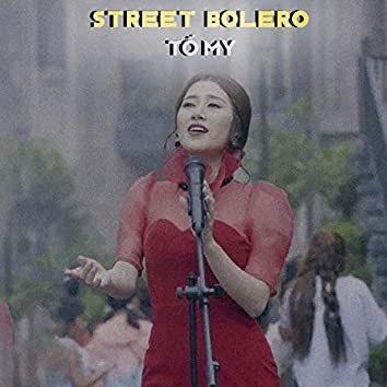 Street Bolero