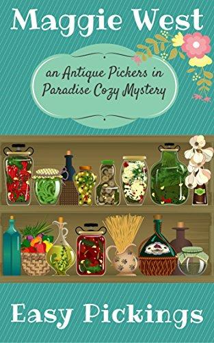 county fair pickles - 3