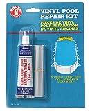 Kit de réparation pour piscine en vinyle