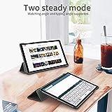 Zoom IMG-2 easyacc custodia cover compatibile con