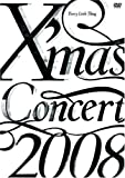 Every Little Thing X'mas Concert 2008[DVD]