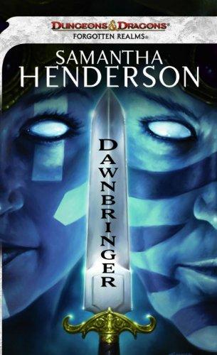 D&D Forgotten Realms: Dawnbringer [Edizione: Regno Unito]
